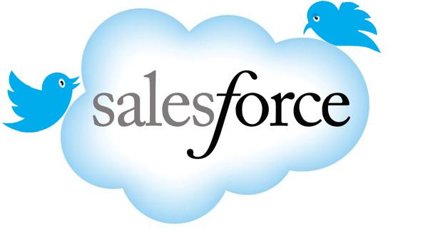 Salesforce Twitter.jpg
